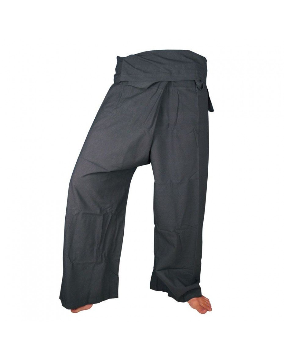 THAI FISHERMAN PANTS UNISEX